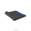 Clean Clay Cloth Panno in Microfibra con Argilla