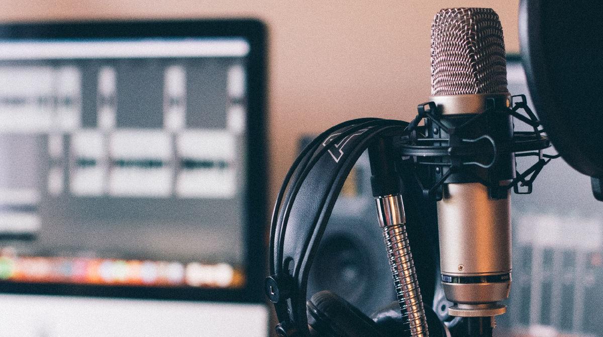 Podcast Carrozzieri Detailers