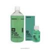 S1 Wash Coat Shampoo All In One Innovacar