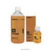 S2 Foamy Shampoo schiuma neutro con enzimi Innovacar