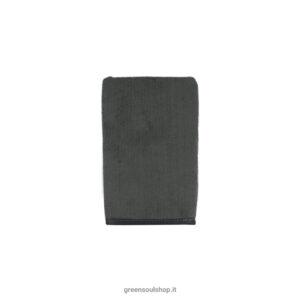 Clay Mitt guanto decontaminante (fronte) Innovacar