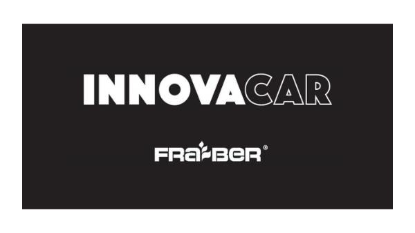 Logo Innovacar by Fra-Ber