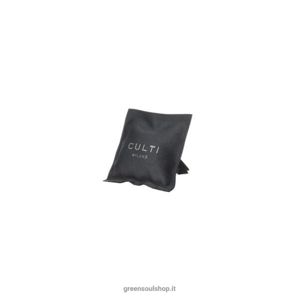 Profumo per auto cuscinetto Culti Milano