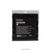 Micron 2Face panno in microfibra pelo corto e lungo - Innovacar