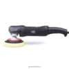 Lucidatrice Rotativa EP810 G2 - Shine Mate